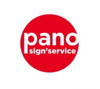 PANO SIGN SERVICE.png