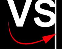 versus signalétique.png