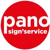 PANO_logo_ROUGE.jpg